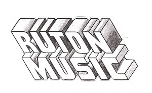 Ruton Music logo