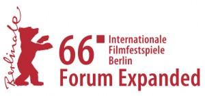 66_IFB_Forum_expanded_rot (kopio)