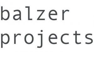 balzer logo 2 (kopio)